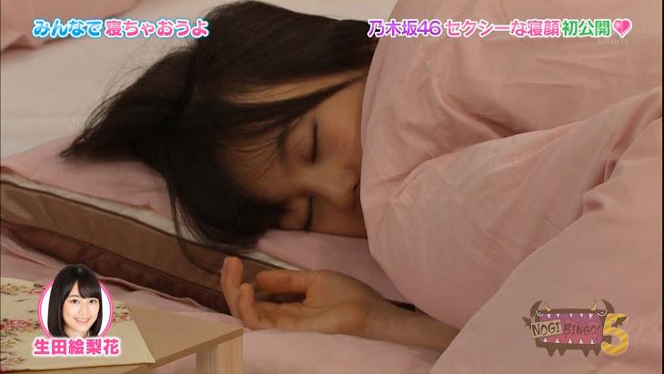 【放送事故画像】女の子のパジャマ姿や寝顔が可愛くて、思わず夜這いかけたくなるwww 23