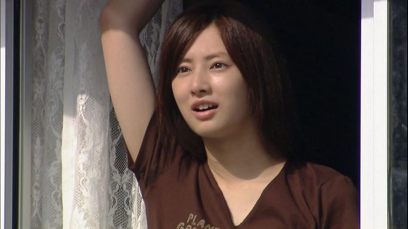 【放送事故画像】女子アナ達の最も恥ずかしい所放送してやったぜwww 08