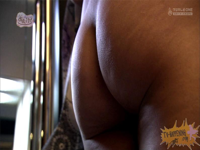 【お宝エロ画像】もっと温泉に行こうに出てる女の下着がエロすぎwww 50