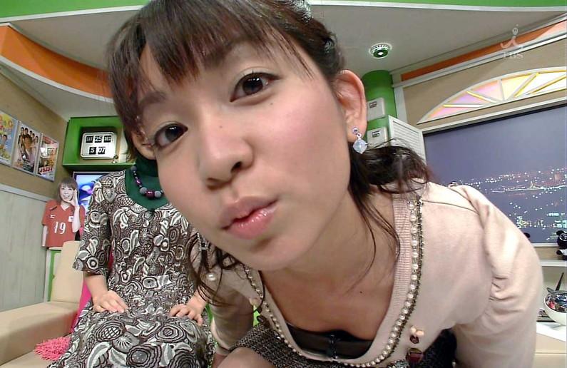 【放送事故画像】キス顔とかキスシーン見てたらキュンキュンしない?ww 09