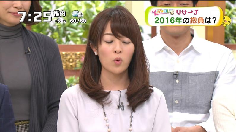 【放送事故画像】キス顔とかキスシーン見てたらキュンキュンしない?ww 14