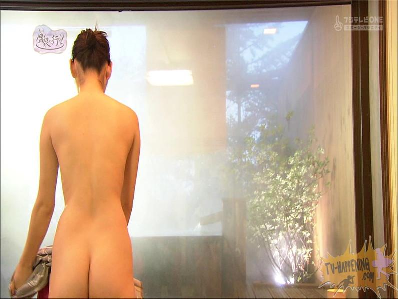 【お宝エロ画像】温泉に行こうに出てる女って決して可愛くはないんだけど何か妙にそそられない?w 32