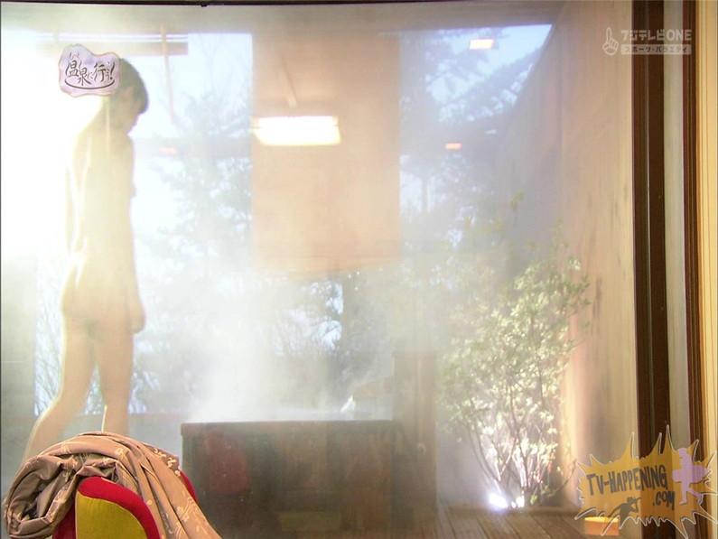 【お宝エロ画像】温泉に行こうに出てる女って決して可愛くはないんだけど何か妙にそそられない?w 33