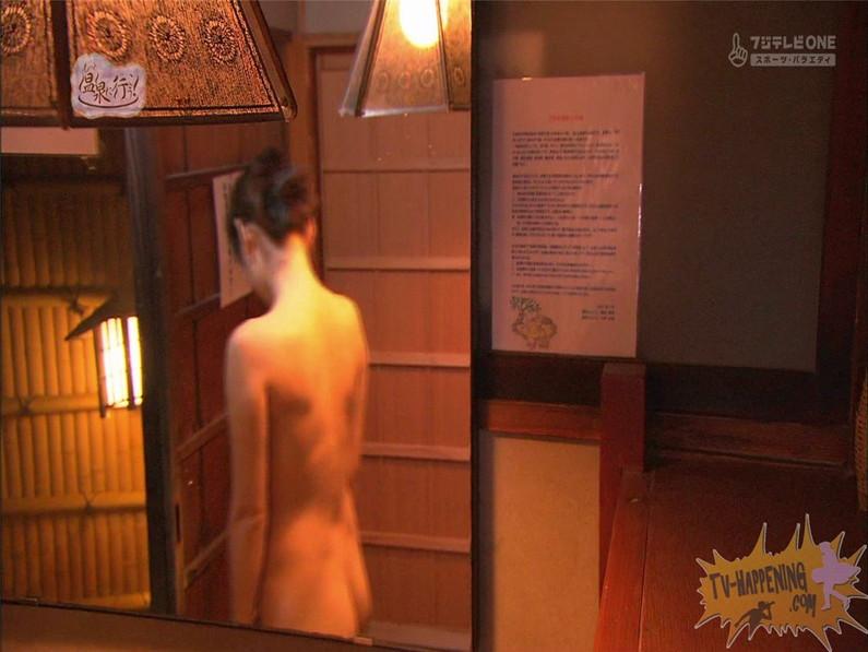 【お宝エロ画像】温泉に行こうに出てる女って決して可愛くはないんだけど何か妙にそそられない?w 36