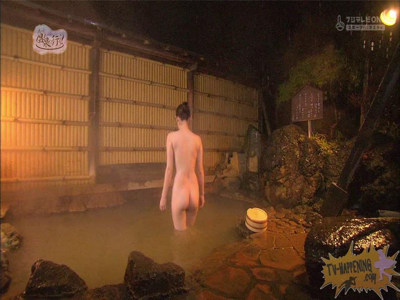 【お宝エロ画像】温泉に行こうに出てる女って決して可愛くはないんだけど何か妙にそそられない?w 37