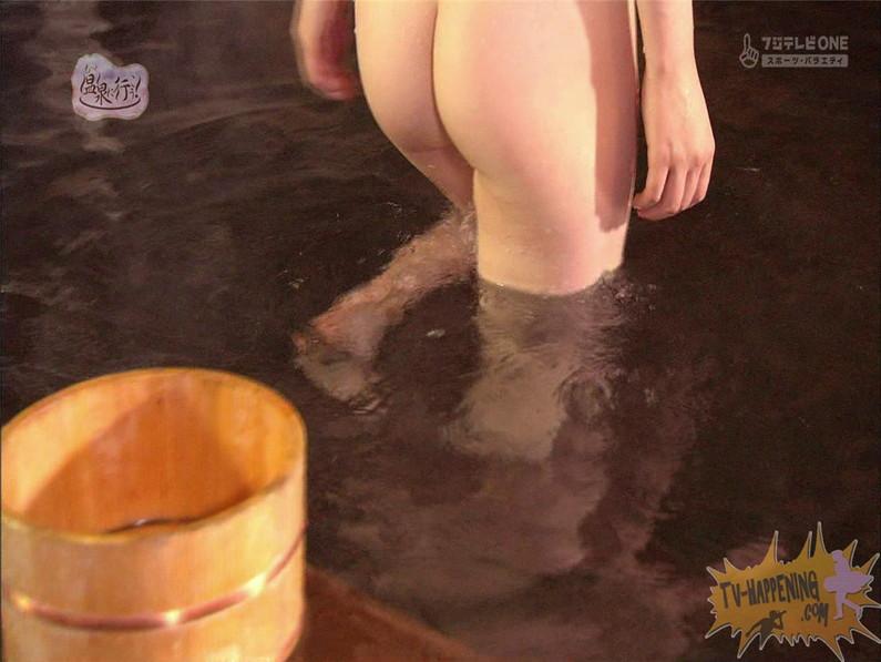 【お宝エロ画像】温泉に行こうに出てる女って決して可愛くはないんだけど何か妙にそそられない?w 72