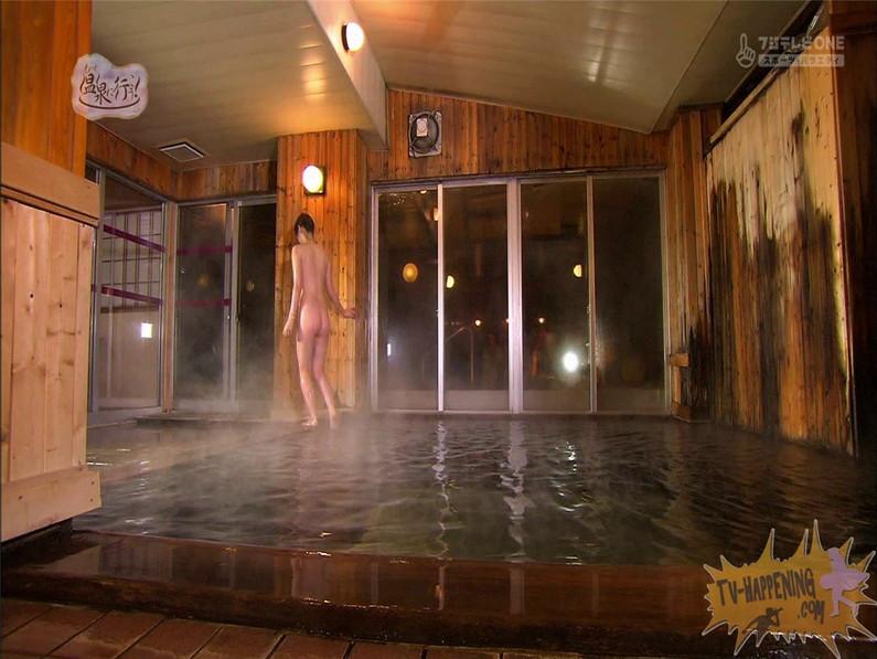 【お宝エロ画像】温泉に行こうに出てる女って決して可愛くはないんだけど何か妙にそそられない?w 73