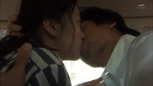 【放送事故画像】もぉすぐバレンタインってことで、バレンタインデーキス♪をお届けwww 18