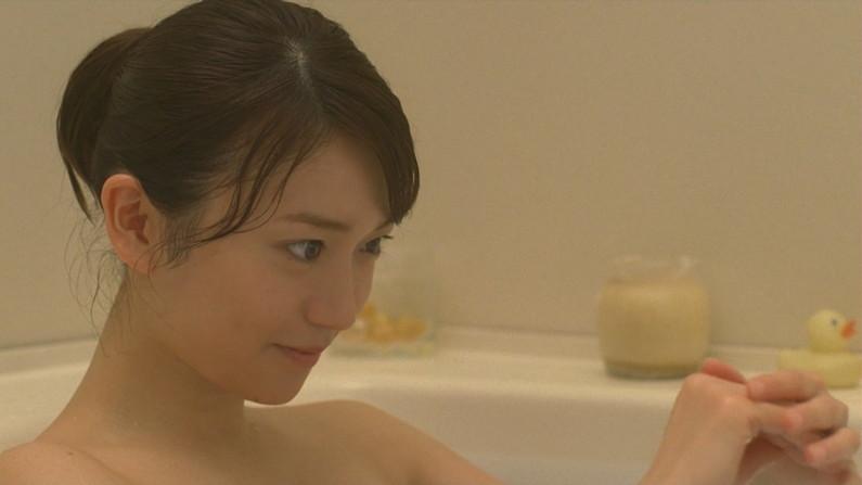 【放送事故画像】こんな女の人とお風呂入ったらいろんな意味で気持ちよくなっちゃいそうだなww 05