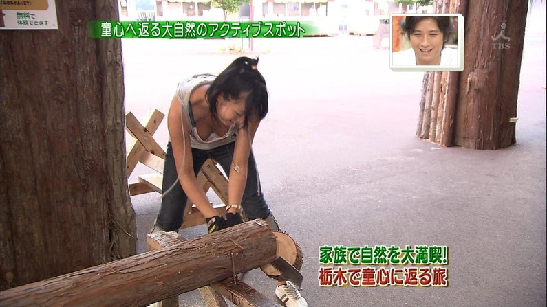 【放送事故画像】見事にやらかした放送事故がこちらだwww 03