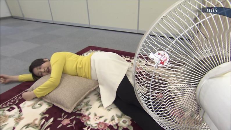 【放送事故画像】思わず悪戯したくなるような超可愛い寝顔に癒されたくないか? 13