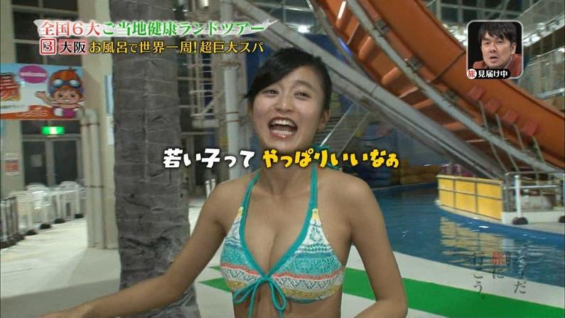 【放送事故画像】コジルリこと小島瑠璃子の超絶放送事故をまとめたったwww