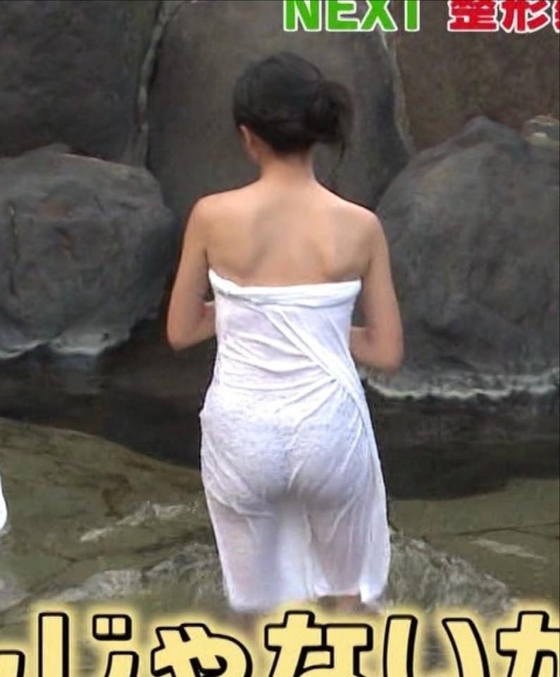 【放送事故画像】コジルリこと小島瑠璃子の超絶放送事故をまとめたったwww 05