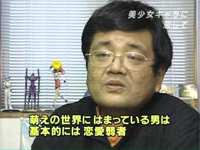 【放送事故画像】テレビ見てたら思わず吹き出してしまった放送事故画像www 08