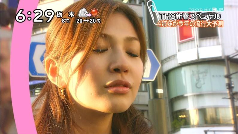 【放送事故画像】こんな顔で迫られたらどぉする?絶対キスしちゃうよなww 02