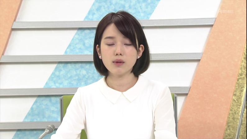 【放送事故画像】こんな顔で迫られたらどぉする?絶対キスしちゃうよなww 23