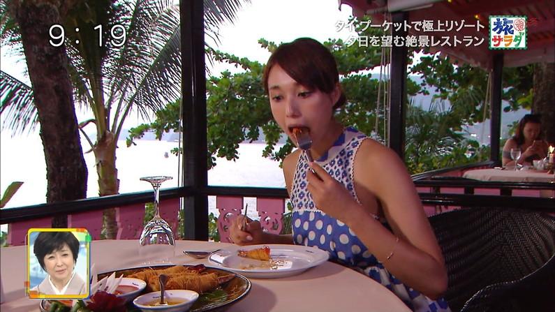 【擬似フェラ画像】性欲強そうな女達が食レポするとこんな顔になるらしいww 16