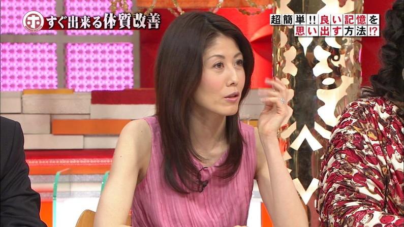【放送事故画像】分かってても止められない女性の恥ずかしい放送事故がこれだww 06