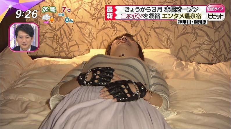 【寝顔キャプ画像】マジで襲いたくなるような可愛い寝顔のアイドル達!! 02