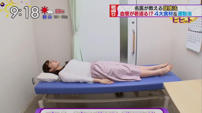 【寝顔キャプ画像】マジで襲いたくなるような可愛い寝顔のアイドル達!! 11