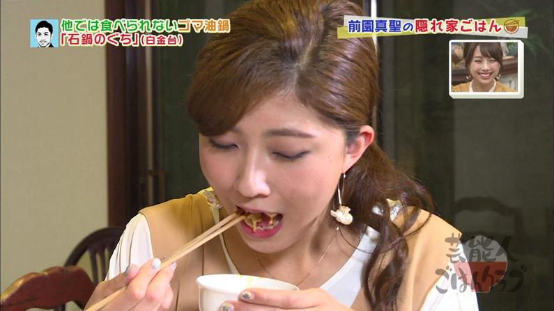 【擬似フェラ画像】こんなエロい食べ方するとか狙ってるとしか思えないでしょwww 02
