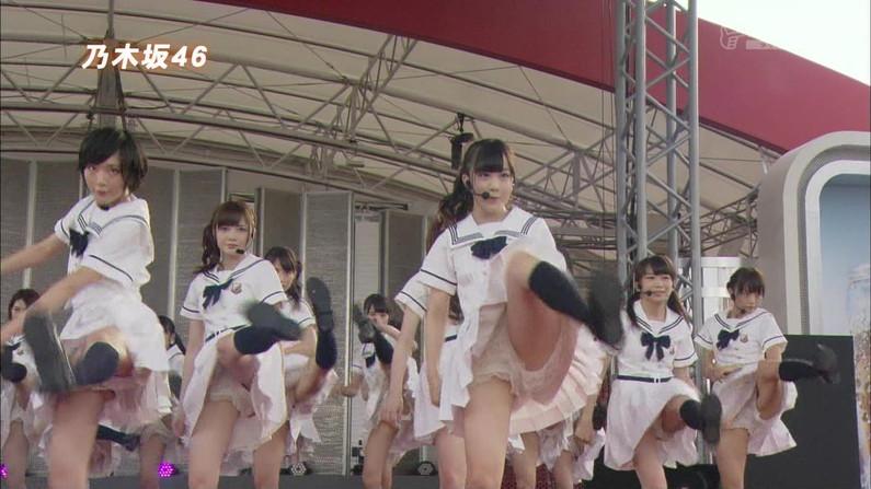 【AKBエロ画像】AKBとか言う股のくっそ緩い集団何とかしないとやばいぞwww 18