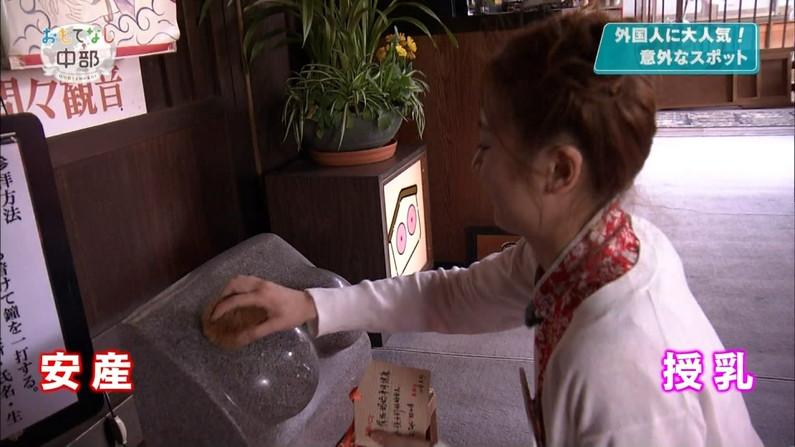 【放送事故画像】NHKでテレビではぜったい映ってはいけない巨大なあれを映してしまうwww 05