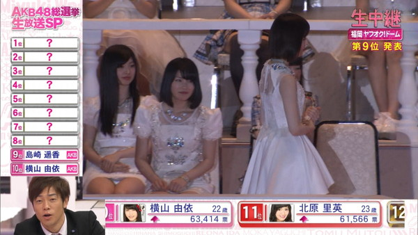 【放送事故GIF画像】F-1の生中継で美女レースクイーンのスカートが引っ掛かって美しい布がお目見えwww 27