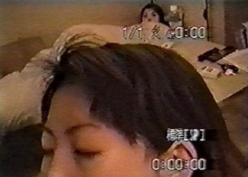 【放送事故】※心霊注意※テレビの放送に映り込んだ心霊・怪奇現象(((( ;゚Д゚)))ガクガクブルブル 14